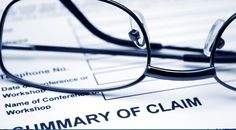 CLUE Report Affects Your Insurance Price - http://insurancerush.com/clue-report-affects-your-insurance-price/