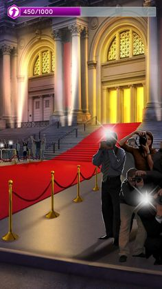 Episode Backgrounds, Fan Edits, Queen B, Imvu, Book 1, Red Carpet, The Outsiders, Choices, Wallpapers