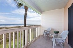 House vacation rental in Saint Augustine, FL, USA from VRBO.com! #vacation #rental #travel #vrbo
