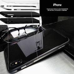 """iPhoneを保護し際立たせるバンパーケースはアルミ素材とTPU素材や二重構造になっているものなど 軽量化と耐衝撃機能をあわせもっているアイテムになります。着脱ワンタッチの アルミニウムバンパーから、見た目重視バンパーなどカラーも色々展開。 iPhoneアルミバンパーや耐衝撃ケース、革ケースなど、人気のiPhoneケースや iPhoneスマホグッズなど""""iPhoneのスタイルシーンをカスタムデザインを楽しみたい"""" 。そんなこだわりのある方におすすめしたい個性的なiPhoneケースが沢山!新商品も追加中! iPhone用ケースのバンパー、カバー、スマートフォンアクセサリーを取り扱うShop『 Human Free Project by Snooze 0 min 』です。"""