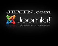 Joomla the Content Management System hardly requires the introduction to the Developers. JEXTN, a leading Joomla Development Company and also the open source content management system.