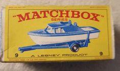 Matchbox Regular Wheels Cabin Cruiser and Trailer, € Wien) - willhaben Cabin Cruiser, Wheels, Vehicles, Autos, Antique Toys, Car, Vehicle, Tools