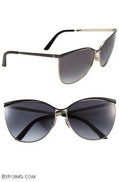 15372cab7c5 18 Best Sunglasses images