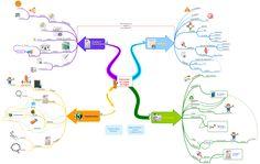 Comment concevoir un cours en ligne ? Voici une méthode efficace !