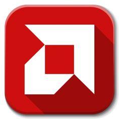 17 Best getpcsoftware images   Software, Free credit report, Key