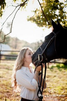 one reason why horses are such good companions... You can tell them all of your secrets and they wont tell a soul
