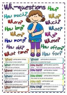 Questions - poster worksheet - Free ESL printable worksheets made by teachers