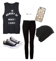 """""""My own little style"""" by tumblrlover18 on Polyvore"""