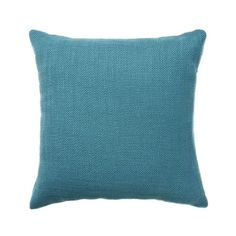 Find premium statement & comfort cushions in high fashion finishes such as velvet, sheepskin, linen & faux fur, perfect for indoors or out at Adairs Online. Blue Cushions, Shop Now, Throw Pillows, Teal Blue, Kids Rooms, Lounge, Shopping, Living Room, Kitchen