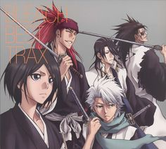 What is renji's new bankai look & how the heck can this guy get put down 4 good? Description from hdwalls.xyz. I searched for this on bing.com/images