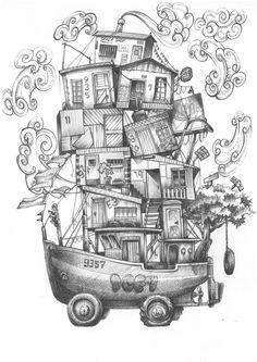 Town Ship