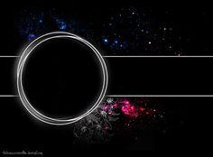 Sparkle texture by italianaussiehottie on DeviantArt Black Background Wallpaper, Code Wallpaper, Black Background Images, Background Design Vector, Background Templates, Overlays Tumblr, Page Borders Design, Overlays Picsart, Picsart Background