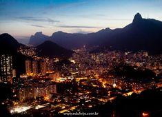 América do Sul - Edu Feijó