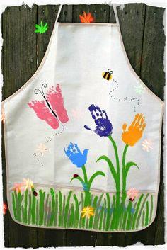 | Soy Preescolar: #Ideas para el Día de la #Padre #Manualidades para Celebrar: Los papás de hoy son innovadores, modernos y comparten las tareas en el hogar. A muchos, también, les gusta cocinar. Este puede ser un gran regalo. ツ | #Educacion #Preescolar; #Primavera en la #Escuela