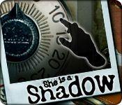 She is a Shadow Walkthrough, Guide, & Tips | Big Fish