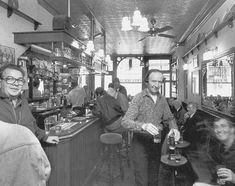 The Alma, No. 78 Chapel Market, in 1994 photograph by Derek Kendall RCHME photograph in NMR London Pubs, Old London, London Street, East End London, North London, History Online, Urban Life, Documentary Photography, British History