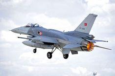 Дамаск заявил, что будет сбивать самолеты ВВС Турции в небе над Сирией