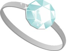 grafos-weddingdress - Minus