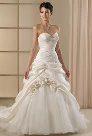 Gorgeous Venus gown, style 8622 in Ivory. Size 10. Was £975 Now £485