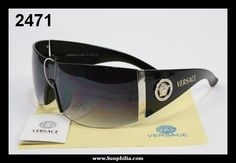 Versace Sunglasses 21 - http://sunphilia.com/versace-sunglasses-21/