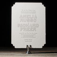 Anelia by Lindsy Talarico for Bella Figura