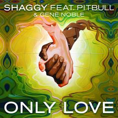 """Shaggy Teams Up With Pitbull For New Single """"Only Love"""" [Music]- http://getmybuzzup.com/wp-content/uploads/2015/08/shaggy-650x650.jpg- http://getmybuzzup.com/shaggy-teams-up-with-pitbull/- When Mr. International and Mr. Worldwide come together, it can only mean one thing… another hit anthem! """"Only Love"""" feat. Pitbull is Shaggy's follow-up single to the Top 20 """"I Need Your Love."""" It will be made available on iTunes Saturday, August 15th."""