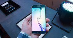 """Lee Samsung """"ajustará"""" el precio del Galaxy S6, debido a los malos resultados"""
