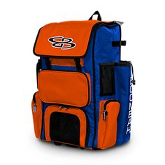 Heat Team Camo Bag And Bags On Pinterest