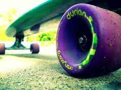 Orangatang Wheels #longboarding #longboard #longboardskateboard #skating #skate #skateboard #skateboarding #sk8 #carve #carving #cruise #cruising #bomb #bombing #bombhills #bombhillsnotcountries #speed