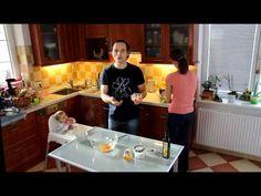 Zázračná polévka - skrytá a utlačovaná síla přírody - YouTube