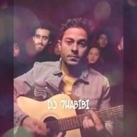 Remix 2020 Tameem Youness Salmonella تميم يونس سالمونيلا Dj 7HABIBI by DJ-7HABIBI on SoundCloud