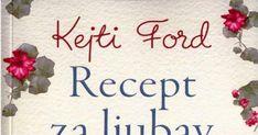 recept za ljubav.pdf