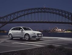 15 Best Audi A3 Sportback Images On Pinterest Audi A3 Sportback