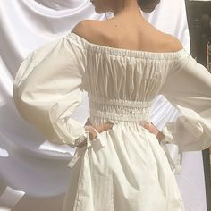 Ideas Vintage Look Outfit Casual K Fashion, Fashion Week, Korean Fashion, Fashion Outfits, Womens Fashion, Classic Fashion, Fashion Clothes, Fashion Shoes, Fashion Tips