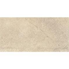 Dal Tile 12 Inch X 24 Inch Sea Cliff Ceramic Tile