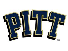 University Of Pittsburgh Basketball