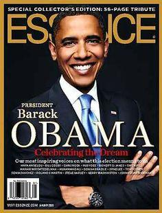 Real Christian Man and Born in Hawaii, USA, Brilliant Attorney, College Professor, Senator, and President, Mr President Barack Obama.