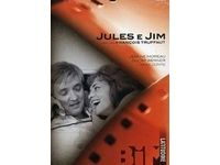 Jules E Jim (Dvd) #Ciao