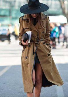 небрежность-одежда Где бы вы ни читали о парижском шике, главной характеристикой, которую  вы встретите, станет «расслабленность образов».