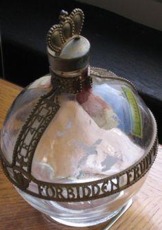 antique-bottle1.jpg