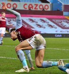 Aston Villa, Running, Fitness, Aston Villa F.c., Keep Running, Why I Run