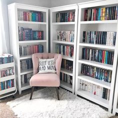 Home library furniture bookshelf ideas ideas
