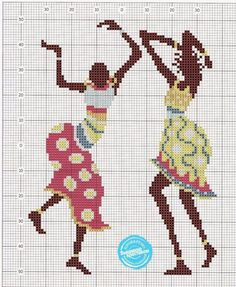 Thrilling Designing Your Own Cross Stitch Embroidery Patterns Ideas. Exhilarating Designing Your Own Cross Stitch Embroidery Patterns Ideas. Modern Cross Stitch, Cross Stitch Charts, Cross Stitch Patterns, Loom Patterns, Beading Patterns, Embroidery Patterns, Print Patterns, Cross Stitching, Cross Stitch Embroidery