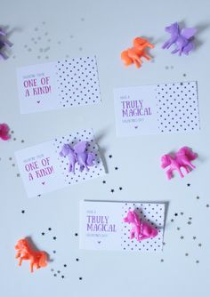"""CAKE. 