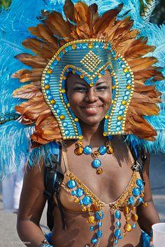 Caribbean Carnival, Toronto, Captain Hat, Homemade, Hats, Inspiration, Carnival, Biblical Inspiration, Home Made