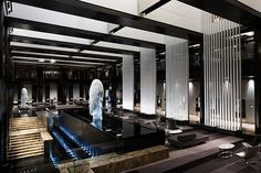 Bentel & Bentel Architects/Planners just finished a $130M renovation on the Grand Hyatt New York! Plan your next event here and come down and check it out for yourself at Smart Meetings New York 8/14: http://hubs.ly/y03RqH0