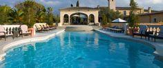 Son Julia Country Hotel Mallorca - Luxury Finca in Mallorca with SPA | Son Julia Country House Hotel