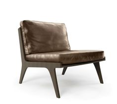 EGO Armchair