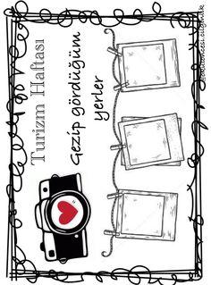 Preschool, Classroom, Kids, Crafts, Ideas, Activities, Art, Pictures, Porte Clef