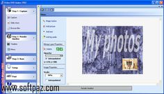 Hi fellow windows user! You can download Video DVD Maker PRO for free from Softpaz - https://www.softpaz.com/software/download-video-dvd-maker-pro-windows-184654.htm which has links for resume support so you can download on slow internet like me